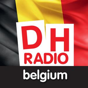 Radio DH Radio Belgium