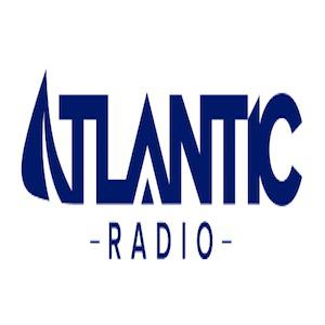 Radio Atlantic Radio