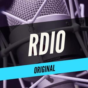 Radio RDIO