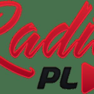 Radio Radioplayz Rap