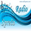 Radio Spreca