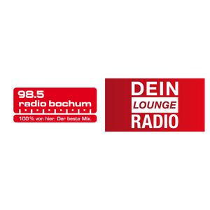 Radio Radio Bochum - Dein Lounge Radio