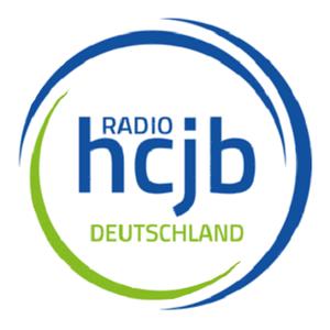 Radio HCJB