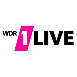 Radio 1LIVE Hip-Hop