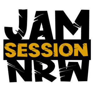 Radio jamsession-nrw