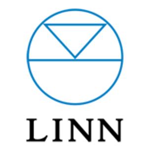 Radio Linn Classical