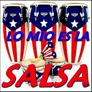 Radio Super Salsera Radio