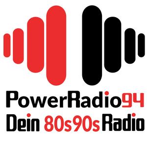 Radio Dein 80s90s-Radio