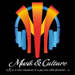 Radio Musik et culture