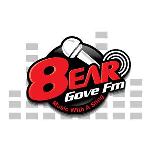 Radio 8EAR Gove FM