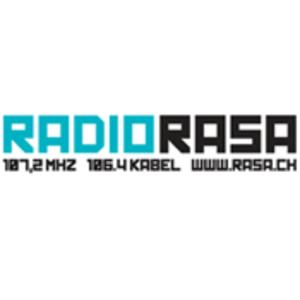 Radio RaSA