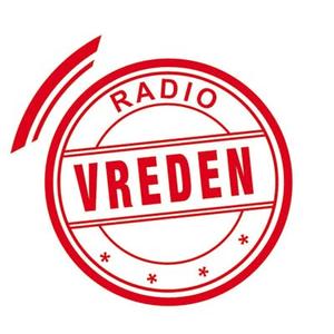Radio Radio Vreden