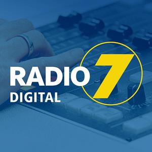 Radio Radio 7 - Digital
