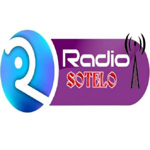 Radio Radio Sotelo Llamellin 101.3FM