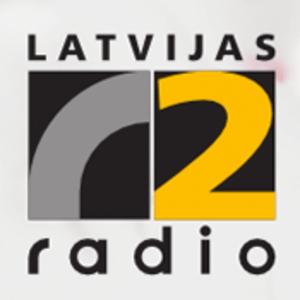 Latvijas Radio 2