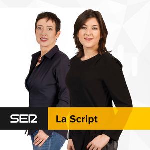 Podcast La Script