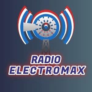 Radio Electromax