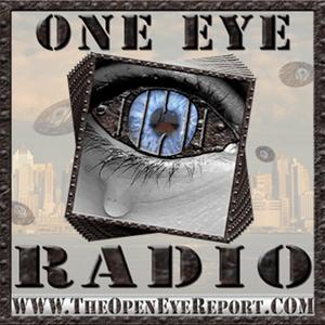 Radio One Eye Radio