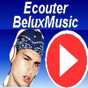 Radio BeluxMusic