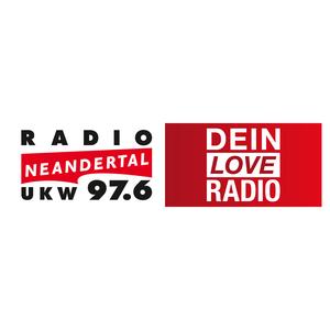 Radio Radio Neandertal - Dein Love Radio