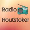 Radio Houtstoker