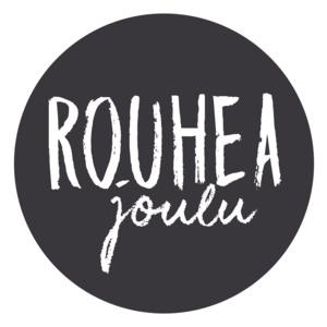 Radio Rouhea Joulu