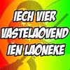 LRL - Carnaval Maaskant