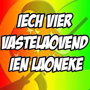 Radio LRL - Carnaval Maaskant