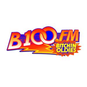 Radio B100.fm