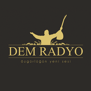 Radio Dem Radyo