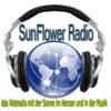 Sunflower-Radio