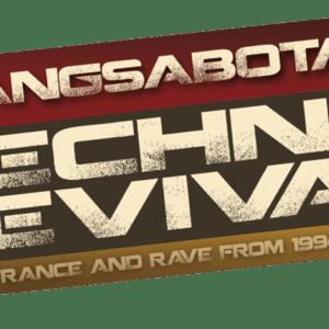 Radio Techno-Revival