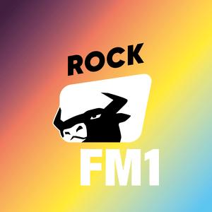 Radio FM1 Rock