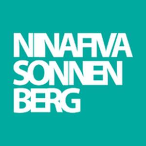 Radio Fiva Sonnenberg