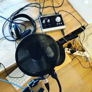 Glaubens Radio