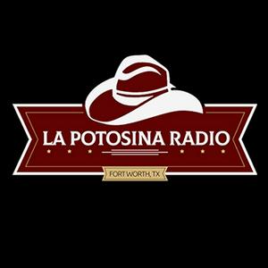 Radio La Potosina Radio