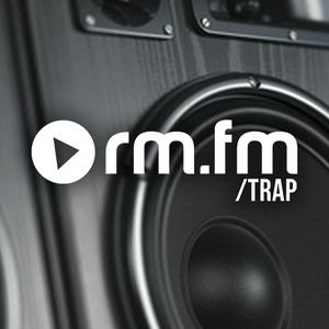 Radio Trap by rautemusik
