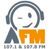Radio A-FM