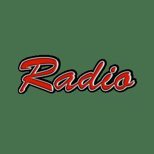 Radio TEREP