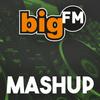 bigFM MASHUP