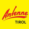 Antenne Tirol