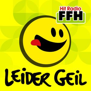 Radio FFH Leider Geil