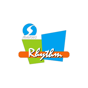 Radio Rhythm 93.7 FM Jos