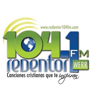 Radio WERR - Redentor 104.1 FM