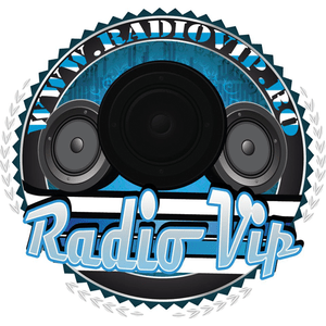 Radio Radio VIP