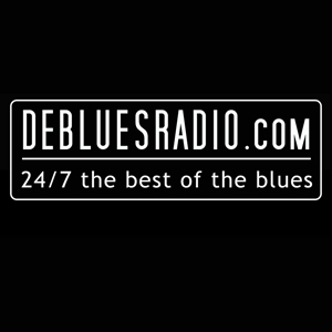 Radio debluesradio.com