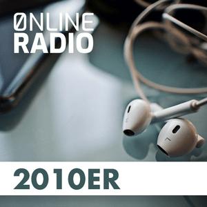 0nlineradio 2010er