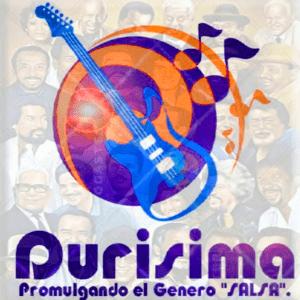 Radio Durísima Radio Online
