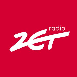 Radio ZET Alternatywa