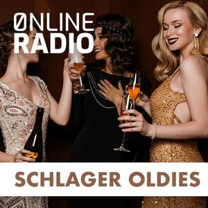 Radio 0nlineradio SCHLAGER OLDIES